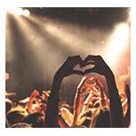 musicbc