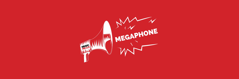 MEGAPHONE (1) (1)